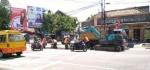 Jalan Nasional Batas Yogyakarta-Purworejo-Kebumen Segera Direkonstruksi
