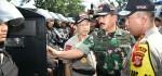4.000 Anggota TNI/Polri Gelar Pasukan Pengamanan Pemilu di Bogor