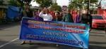 SMK YPT Purworejo Meriahkan Kirab Budaya Merti Desa Pangenrejo