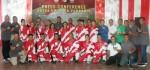 12 Atlet Tembak Ikuti World Cup Beijing