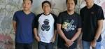 Kolaborasi dengan Jazzer Muda , Balawan-Indro Hardjodikoro Tampil Bawakan Mix Fusion dan Etnik  Bali