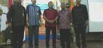 Kerjasama dengan OJK, IKIP PGRI Bali Gelar Seminar Nasional Peningkatan Literasi Keuangan