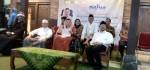 Mantan Ibu Negara Meminta Masyarakat Menerima Hasil Pengumuman KPU