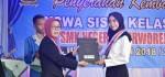 SMKN 7 Purworejo Lepas 189 Siswa, Berikut Daftar Siswa Berprestasi