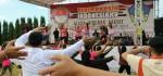 Wagub Bali Buka Pentas Seni Budaya 'Terima Kasih Indonesiaku'