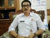 Kadis Pendidikan Provinsi Bali Ketut Ngurah Boy Jayawibawa - foto: Koranjuri.com