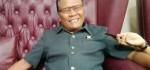Kasek SMK PGRI 3 Denpasar: Hasil UNBK Memuaskan