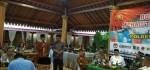 Ormas dan Parpol di Purworejo Deklarasikan Tolak People Power