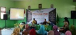 MA An Nawawi Berjan Purworejo Gelar Workshop