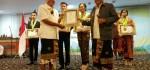 Wayan Januardi Raih Juara Umum pada Kelulusan SMK PGRI 3 Denpasar