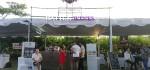 Industri Wine Lokal Bali Semarakkan Event Bali Food & Wine Festival