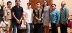 Pemenang Rp 1 M Internasional Flower Competition Diumumkan Bulan Juni