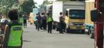 Cegah Warga Ikut Aksi 22 Mei di Jakarta, Polres Kebumen Gencar Razia Kendaraan