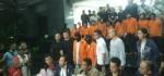 Polisi Amankan 257 Perusuh Aksi 22 Mei dari 3 TKP
