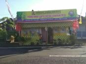 Posko Siaga Sapta Taruna 2019 - foto: Istimewa