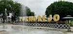 Hiburan Tradisional Bakal Ramaikan Libur Lebaran di Purworejo