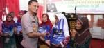 Di Bulan Ramadan, Kapolres Jaktim Ajak Warga Jaga Lingkungan
