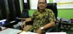 SMK YPT Purworejo Buka PPDB, Inilah Keunggulannya