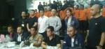 Dari Kantor Bawaslu Polisi Amankan 72 Orang dan Petamburan 156