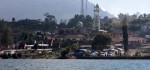 Rekomtek Belum Terbit, Pembangunan Dermaga Wisata Danau Bratan Mundur?