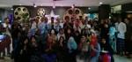Komunitas Perantau Sulawesi Gelar Buka Bersama di Fame Hotel