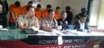 2 TNI Gadungan Ditangkap Tipu Lewat Situs Jual Beli Online