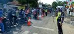 H+1 Lebaran, Pengamanan Jalur Objek Wisata di Kebumen Ditingkatkan