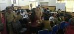 Disdik Bali Serahkan 802 Angka Kredit Guru ke BKD