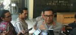 Ditetapkan Tersangka Makar, Eks Kapolda Metro Jaya Belum Penuhi Panggilan Pemeriksaaan