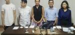 Siapa Pemenang Rp 1 Milyar Lomba Tanam Bunga di Bali?
