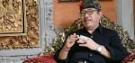 Ubud Jadi Destinasi Gastronomi Dunia, Cok Ace: Kuliner Lokal Bersaing