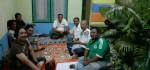 Bukber Puasa Ramadan Wartawan Bali