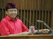 Gubernur Bali I Wayan Koster - foto: Istimewa