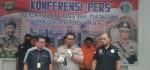 Tarifnya Kian Mahal, Kurir Narkoba Jaringan Malaysia-Jakarta Dibayar Rp 200 Juta