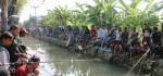 3.000 Orang Ikuti Lomba Mancing Peringati HUT Bhayangkara