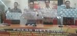 Polisi: Korupsi Mantan Direktur PLN Rugikan Negara Rp 188 Miliar