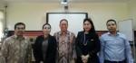 Peradi Denpasar Gandeng Fakultas Hukum Udayana Gelar PKPA Angkatan IV