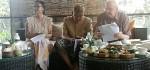 Tantangan Sineas Muda Garap Film Berlatar Cerita Asli Bali