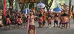 Tetap Ada Syarat dan Ketentuan Berlaku untuk Stan Gratis Pesta Kesenian Bali