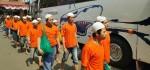 75 Pelaku Kerusuhan 22 Mei Dilimpahkan ke Kejaksaan oleh Polres Jakarta Barat