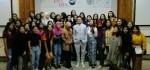 Wardah Kembali Gelar Kompetisi Fashion Desainer Muda
