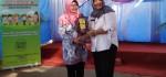 Tim Pokja Kampung KB Kabupaten Pekalongan Study Banding ke Purworejo