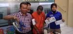 Pura-pura Belanja, Oknum Warga Banjarsari Solo Gondol Uang di Kasir