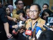 Kepala Humas BPJS Kesehatan M. Iqbal Anas Ma'ruf - foto: Istimewa
