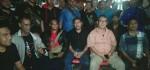 Teman Karib Ceritakan Terbunuhnya Dominggus Dapa Saat Pesta Miras di Gelogor Carik