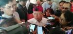 Di Forum Terbuka, Koster Undang Pegiat Lingkungan Pasca Menang Gugatan di MA