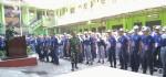 MPLS di SMK YPT Purworejo, Tekankan Pendidikan Karakter