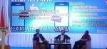 AFSI Optimis Bisnis Fintech Syariah Berkembang di Indonesia