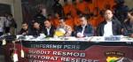 6 Kasus Curat dan Penadah Barang Diungkap Polda Metro Jaya Juni-Agustus