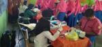SMK Kesehatan Purworejo Lakukan Skrining Kesehatan